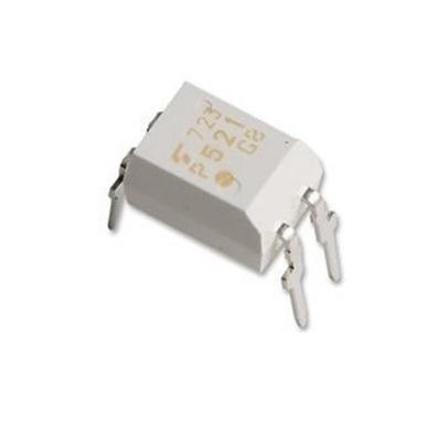 Circuito Optoacoplador : P circuito integrado optoacoplador dip circuito integrado